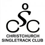 csc-logo-Small-e1280633654664-2