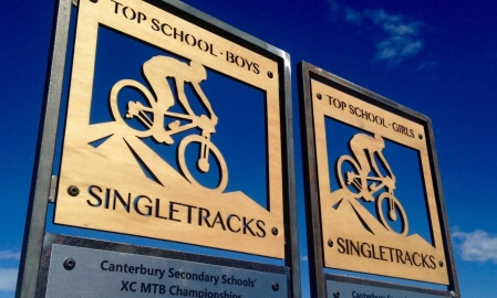Schools Trophies